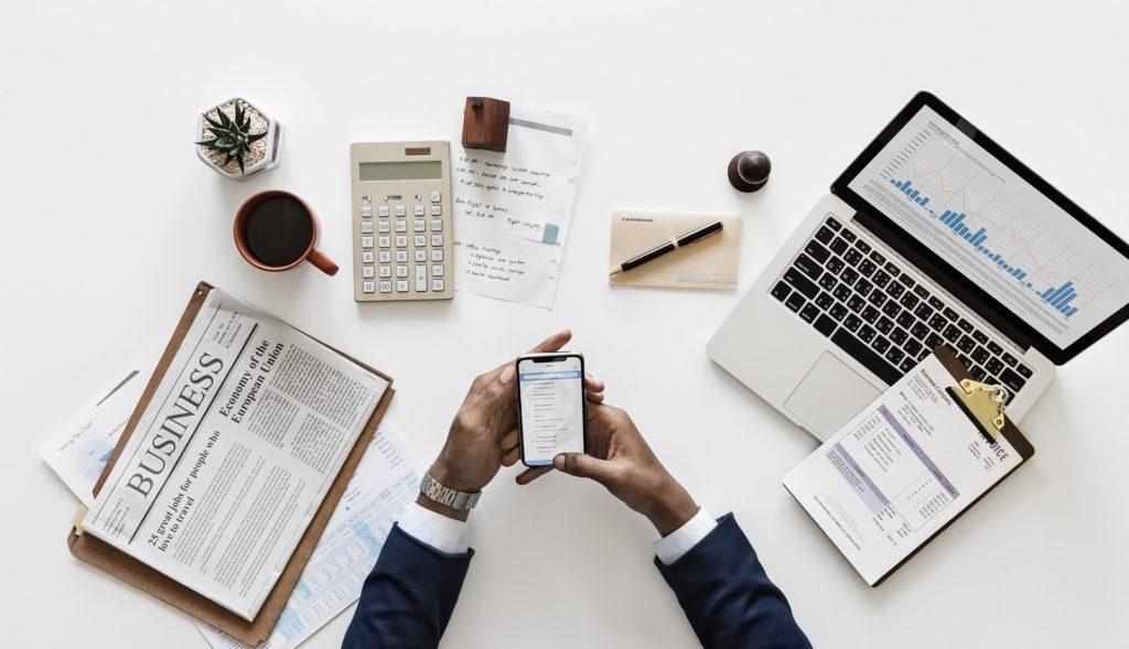 Come trovare lavoro in banca