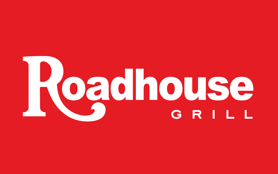 Come lavorare per Roadhouse